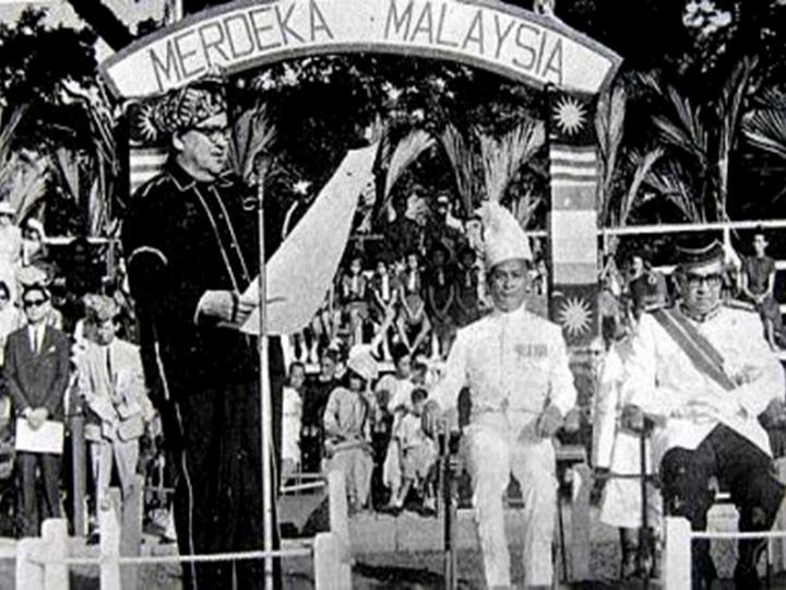 formation of malaysia Sejarah pembentukan malaysia sabah, sarawak, singapura dan persekutuan malaya bersama membentuk malaysia pada 16 september 1963 singapura merdeka pada 3.